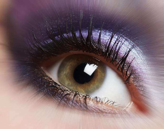 Eyelish lash system